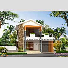 Simple Home Designs Modern House Design For Small Houses