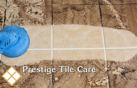 Steam Cleaning Tiles And Grout by Seattle Tile Grout Cleaning Sealing Regrouting And