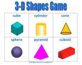 - 2d Shapes Basic Geometric Shapes Solid Geometric Shapes Shapes