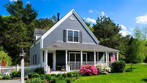 Boost Your Curb Appeal Simple Steps To Help Sell Your