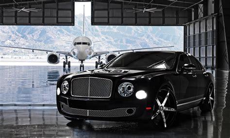 Lexani Wheels, The Leader In Custom Luxury Wheels. The