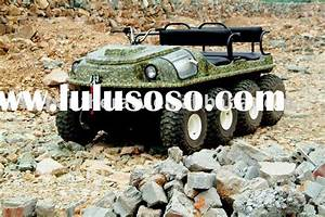 Panther 110 Atv Manual  Panther 110 Atv Manual Manufacturers In Lulusoso Com