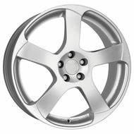 Hyundai I30 Alufelgen : hyundai i30 alufelgen preisvergleich g nstige angebote ~ Jslefanu.com Haus und Dekorationen