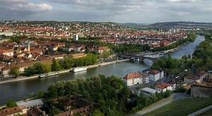 All You Can Eat Würzburg : erasmus experience in w rzburg germany by ali mert erasmus experience w rzburg ~ Buech-reservation.com Haus und Dekorationen