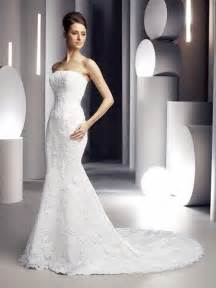 cheap beautiful wedding dresses beautiful cheap mermaid wedding dresses cherry
