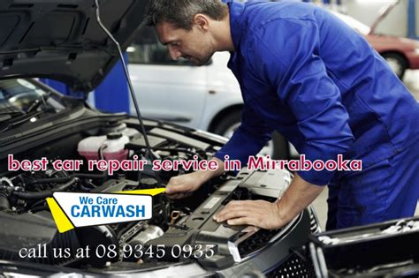 5 Facts That Distinguish Professional Car Repair With Diy