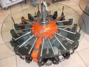 Moteur V8 A Vendre : bricolage fabrication d 39 une table basse avec un moteur page 2 ~ Medecine-chirurgie-esthetiques.com Avis de Voitures
