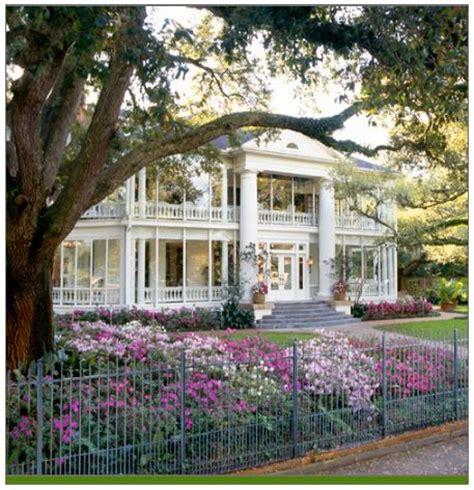 the richmond house houston wedding venue
