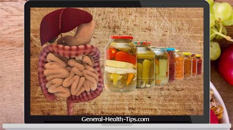 foods  heal  leaky gut syndrome health tips  men  women home