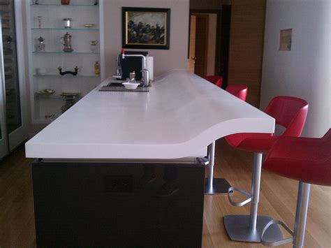 Corian Cost by Corian Countertops Cost Howmuchisit Org