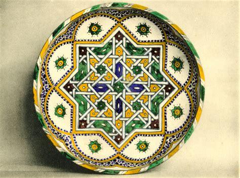 chambre artisanat maroc forum adafes divers a propos de l 39 artisanat marocain