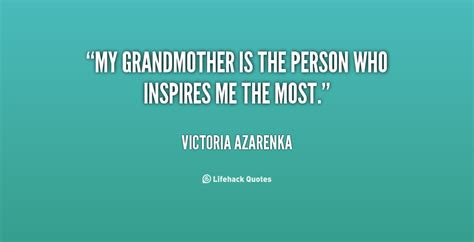 grandmother quotes pictures  grandmother quotes images