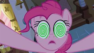 My Little Pony: Friendship is Magic 15: The final ...