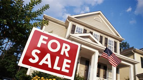 Sell A Home For Over Asking Price