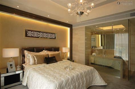 Master Bedroom And Bathroom Ideas by Master Bedroom Headboard Bathroom Ideas Search