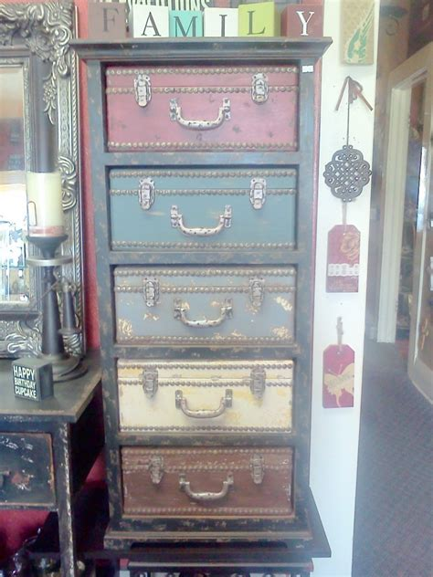 The Art Of Upcycling Upcycling Furniture Ideas, Simple