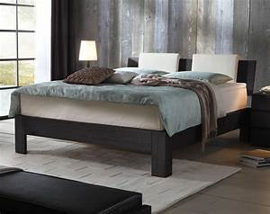 Schlafzimmer Set Mit Boxspringbett : boxspringbett kingston aus massivholz in eiche ~ Bigdaddyawards.com Haus und Dekorationen