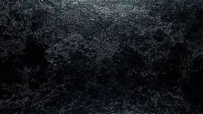 Texture Background Dark Textures Designs Vector