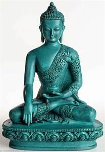 Buddha Figur 150 Cm : buddha statues buddha statue buddha figure buddha buddhism tibetan statues ~ Bigdaddyawards.com Haus und Dekorationen
