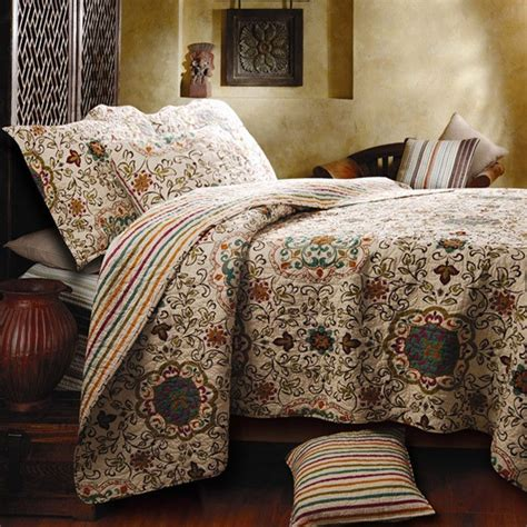 8 Best Images About Moroccan Duvet Cover On Pinterest