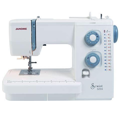 best sewing machine best sewing machine 2016 top 7 sewing machine reviews