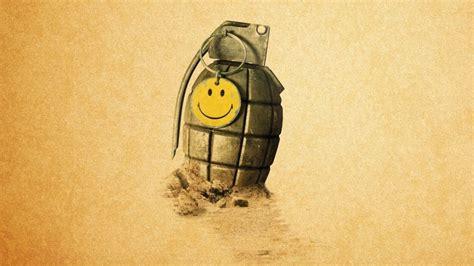 battlefield   full rambo   bad company machine