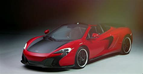 Mclaren Car Designs Caloperacom