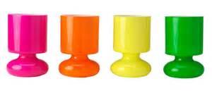 Le De Chevet Jaune Ikea by Des Petites Les De Chevet Color 233 Es