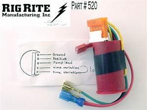 Aerator Kits    Parts