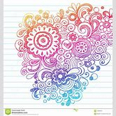 paisley-stencil-printable