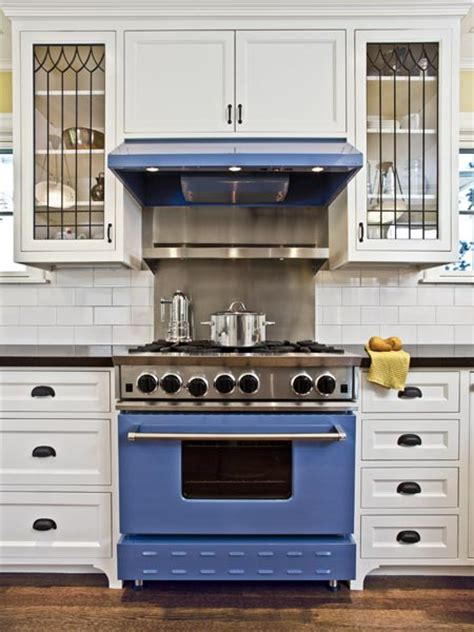 High End Kitchen Must Haves must high end pro style range your kitchen
