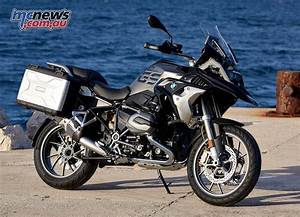 Bmw R 1200 Gs 2017 : 2017 bmw r 1200 gs range pricing released ~ Melissatoandfro.com Idées de Décoration
