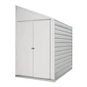 4 x 7 storage sheds sheds nguamuk