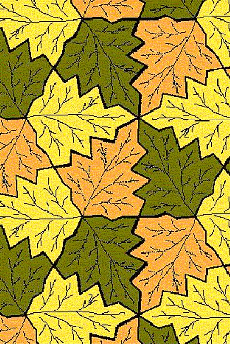 tessellation templates now and then tessellations
