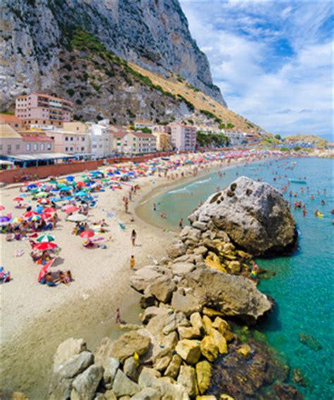 us bureau of justice gibraltar tourist board government of gibraltar