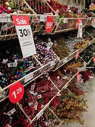 michaels store christmas decorations - Michaels Christmas Decorations