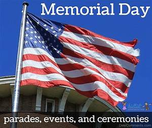Memorial Day Pictures, Images, Graphics for Facebook ...