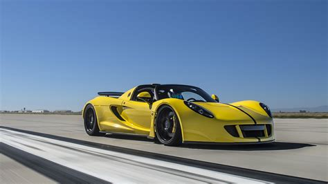 hennessey venom gt spyder wallpapers hd images