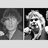 Sharon And Ozzy Osbourne 1980 | 615 x 409 jpeg 54kB