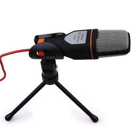 home design for pc niceeshop tm professional condenser podcast studio sound