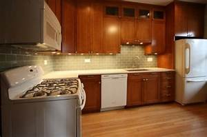 19 best images about Kitchen white appliances on Pinterest ...