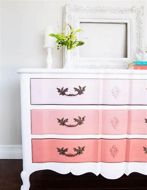 customiser des meubles de cuisine customiser des meubles anciens idées décoration intérieure