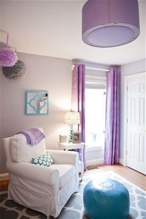 light purple and grey bedroom 25 best ideas about purple gray bedroom on pinterest 19056 | 19bb1537d5abcb6baf446dbf725035a6