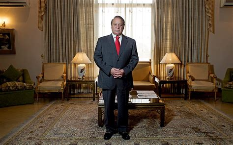 pakistan launches dialogue  taliban telegraph