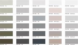Revgercom nuancier de gris peinture idee inspirante for Charming peinture couleur lin nuancier 7 revger nuancier de gris peinture idee inspirante