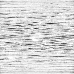 Texture Bois Blanc : texture bois blanc photographie kues 65268931 ~ Melissatoandfro.com Idées de Décoration