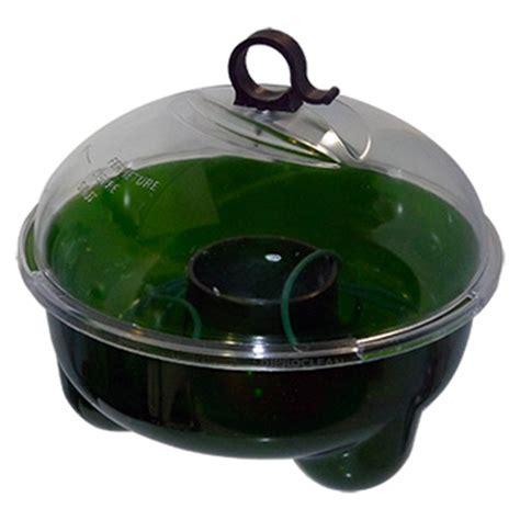 pi 232 ge gu 234 pes ecologiques r 233 utilisable liquide attractif frelon asiatiques mouches