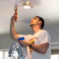 plafond tendu soi meme faire soi meme plafond tendu 224 le ton cout travaux maison m2 soci 233 t 233 sriwgn