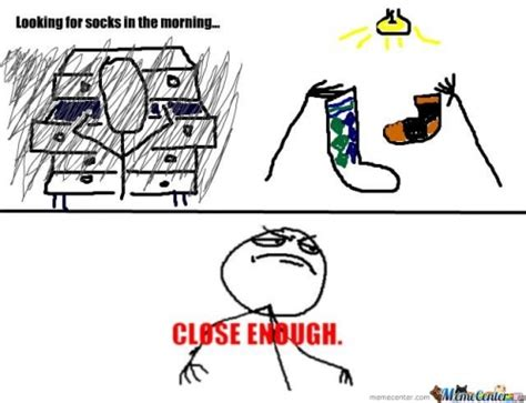 Sock Meme - sock memes best collection of funny sock pictures