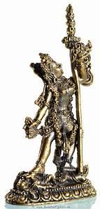 Buddha Figur 150 Cm : tibetan buddhist and hindu statues vajrayogini statuen ~ Buech-reservation.com Haus und Dekorationen